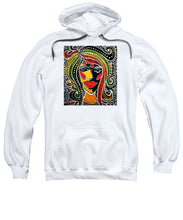 Load image into Gallery viewer, She's a Rainbow - Sweatshirt