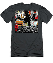 Load image into Gallery viewer, The Music Store - T-Shirt