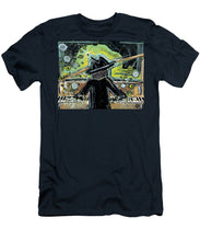 Load image into Gallery viewer, The Project - T-Shirt