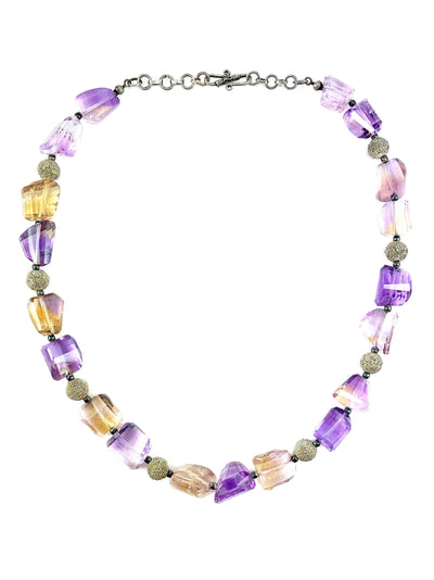 amethyst-ametrine-silver-necklace