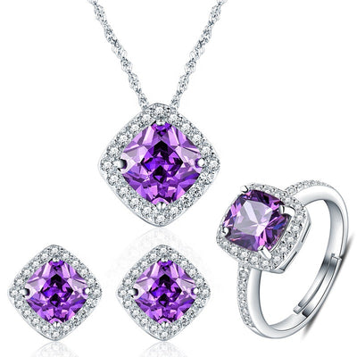 amethyst-dream-set