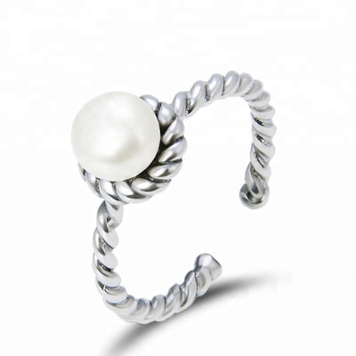 braided-pearl-ring