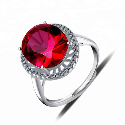 classical-ruby-ring