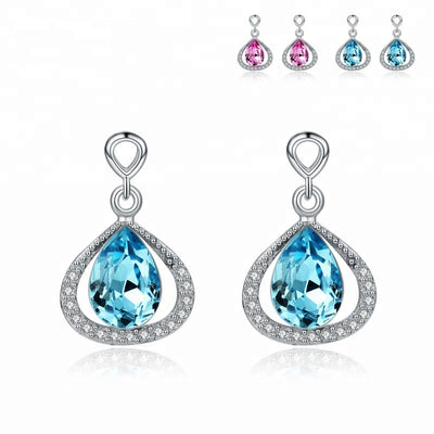 classical-topaz-drop-earrings