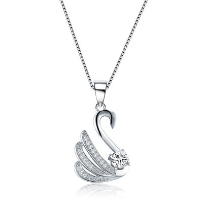 diamond-swan-pendant
