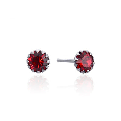 original-stud-earrings