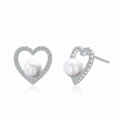pearl-love-earrings