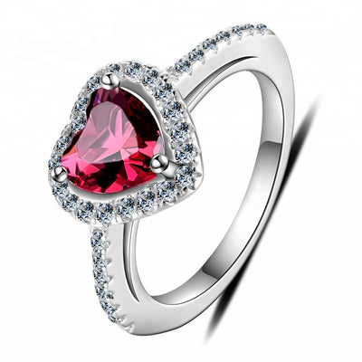 ruby-heart-ring