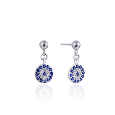 sapphire-evil-eye-earrings