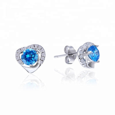 topaz-love-earrings