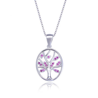 tourmaline-tree-of-life-pendant