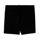 Big Booty Belle Women's Shorts