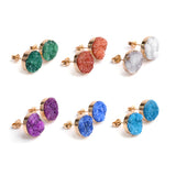 BRILHANTE COLLECTION - BEATRIZ STUDS