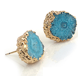 CURA COLLECTION - CARMEN EARRINGS