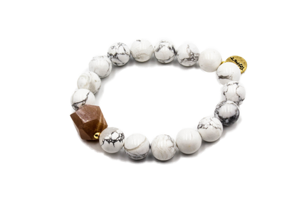 LUZ COLLECTION - LUIZA BRACELET