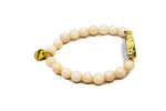 NATUREZA COLLECTION - NANCI BRACELET