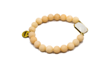 NATUREZA COLLECTION - NILCE BRACELET