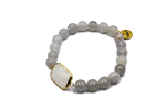 NATUREZA COLLECTION - NITA BRACELET