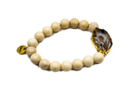 ROSA COLLECTION - RACQUEL BRACELET