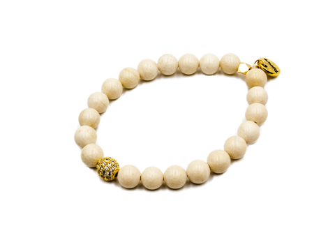 ROSA COLLECTION - RITA BRACELET