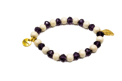 ROSA COLLECTION - ROSITA BRACELET