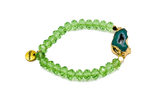 AMAZON COLLECTION - VALDA BRACELET