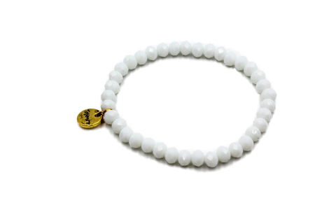 ESCURA COLLECTION - YANA BRACELET
