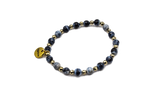 ESCURA COLLECTION - YI BRACELET