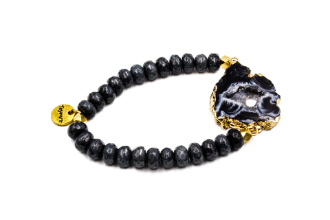 ESCURA COLLECTION - YSABEL BRACELET