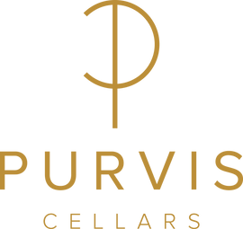 Purvis Cellars