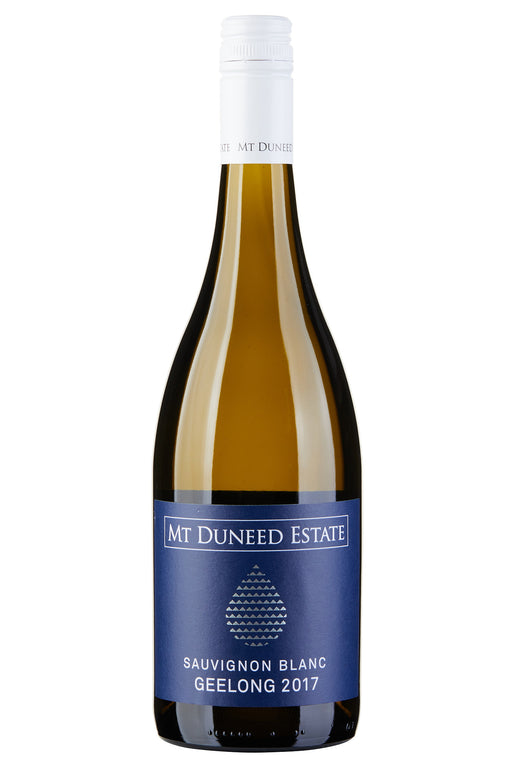 Mt Duneed Estate Geelong Sauvignon Blanc