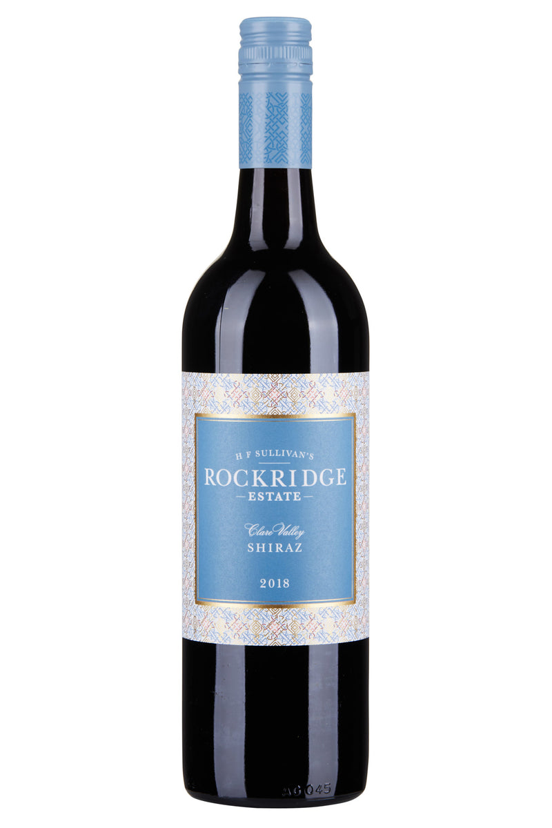 Rockridge Shiraz