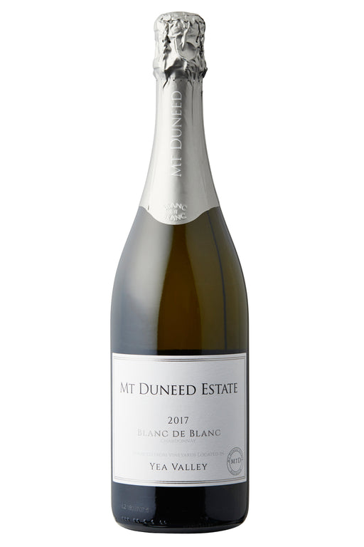 Mt Duneed Estate Blanc de Blanc