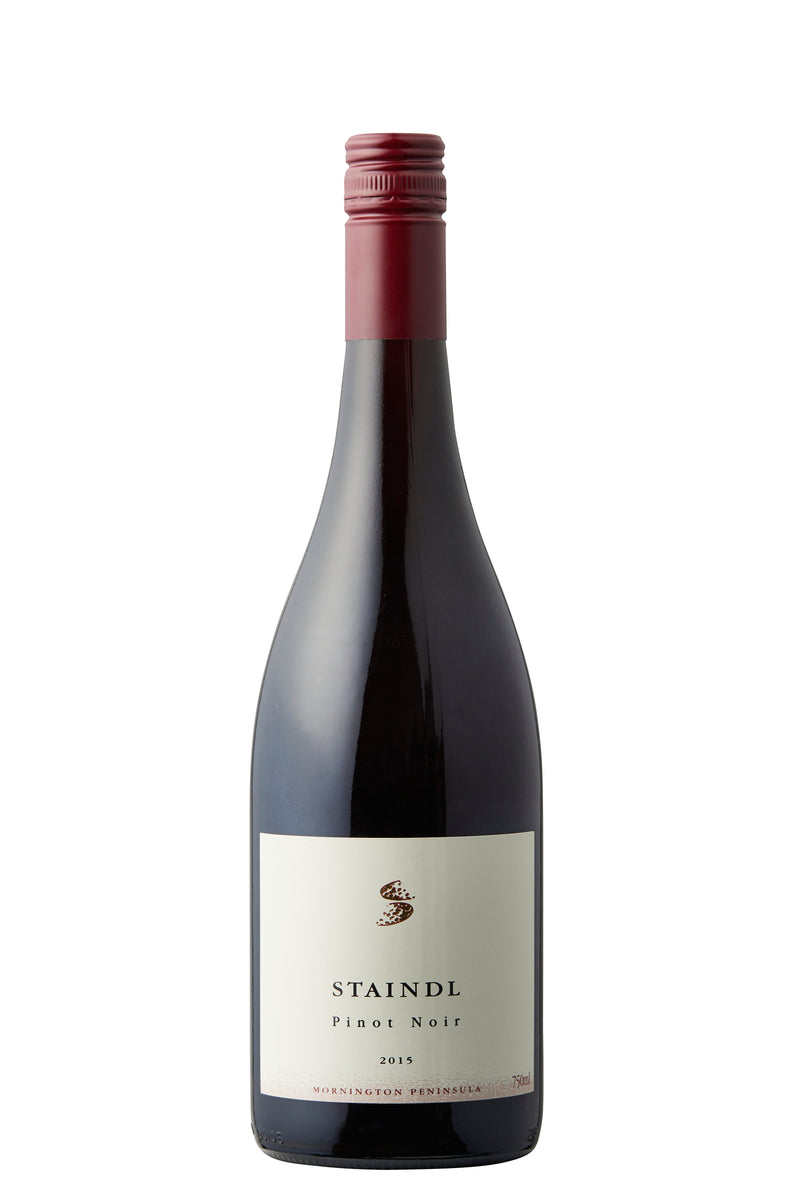 Staindl Pinot Noir
