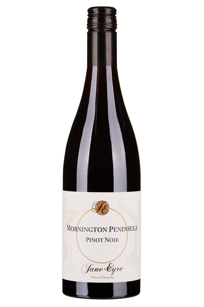 Jane Eyre Mornington Pinot Noir