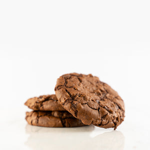 Order Online |  Chocolate Chip Cookies | Plain Desserts