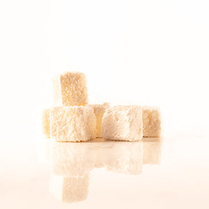 Order Online |  Coconut Marshmallows | Plain Desserts