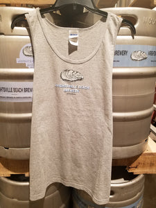 Cotton Brew Tank