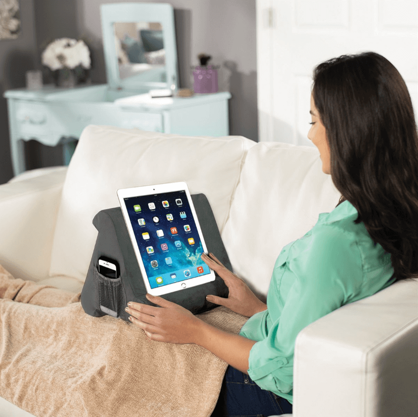 PillowTab™ Stand (50% OFF)