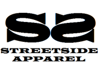 Streetside Apparel