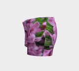 Hyacinth Shorts - Streetside Apparel
