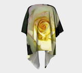 Summer Rose - Streetside Apparel