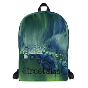 Northern Lights - Streetside Apparel