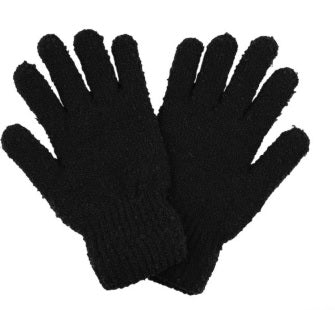 CC Boucle Smart Touch Glove