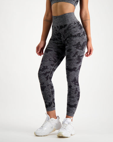 LU Sierra Leggings