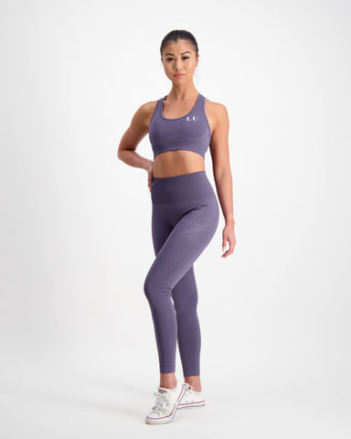 LU Moonlight Seamless Set