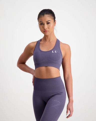 LU Moonlight Seamless Crop