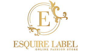 Esquire Label
