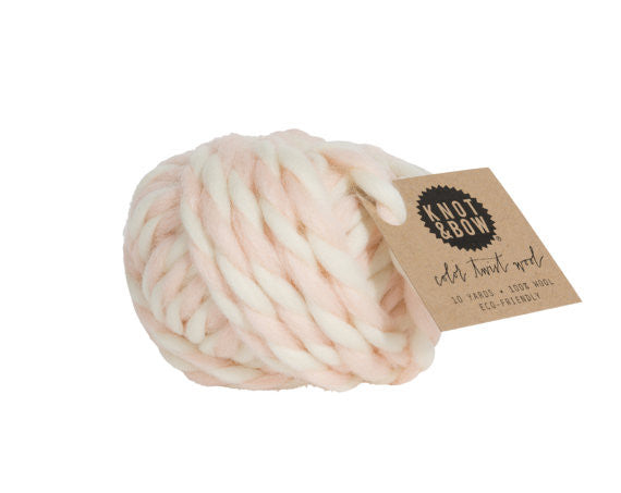 Color Twist Wool ~ Variety of Colors