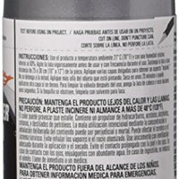 TESTOR 1830MT 3OZ Diam Gls Lacquer Diamond Gloss Spray Paint